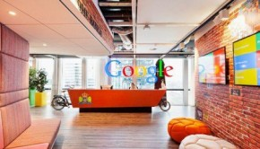Google_office1-450x293